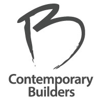 Contemporary Builders